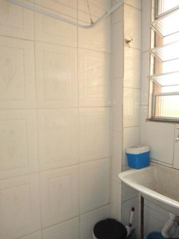Apartamento à venda com 2 dormitórios em São salvador, Belo horizonte cod:13396 - Foto 8