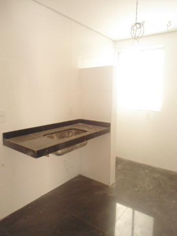 Apartamento à venda com 3 dormitórios em Serrano, Belo horizonte cod:9461 - Foto 8