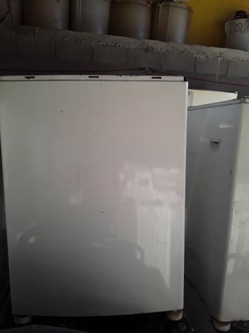 Gabinetes pra lavadoras de roupas - Foto 2