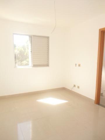 Apartamento à venda com 3 dormitórios em Serrano, Belo horizonte cod:9461 - Foto 7