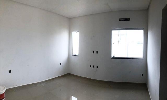 Casa Duplex no Condomínio Summerville// - Foto 4