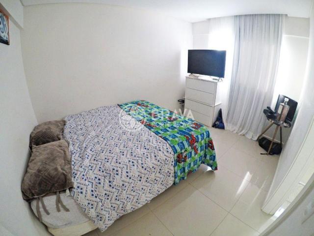 Apartamento para alugar com 3 dormitórios em Pioneiros, Balneário camboriú cod:5088_643 - Foto 10