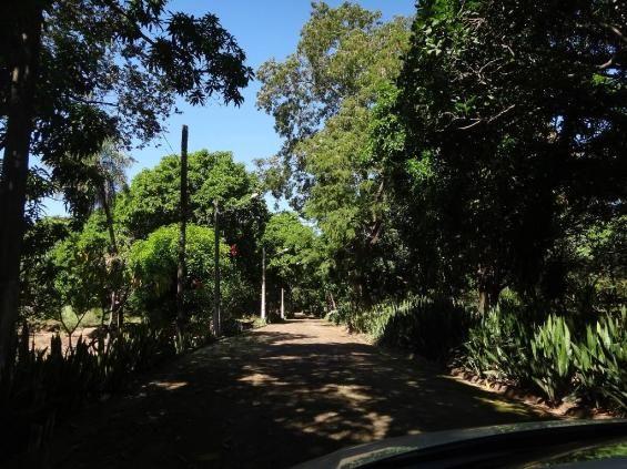 Chácara à venda com 3 dormitórios em Jardim potiguar, Varzea grande cod:15475 - Foto 20