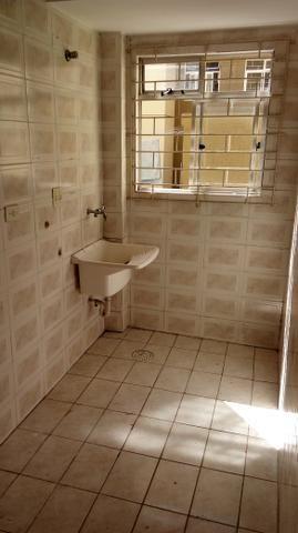 Alugo apartamento pinheirinho - Foto 3
