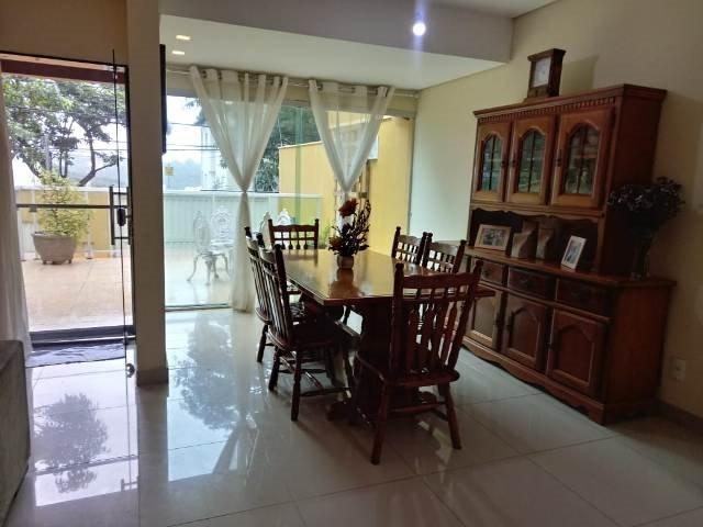 Excelente casa a venda , ainda financiada, no b. Jd Maravilha