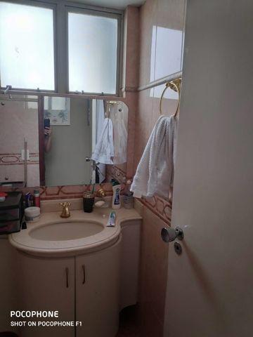 Aluga-se Apartamento 2 Q + Dependencia - Setor Oeste - Foto 12