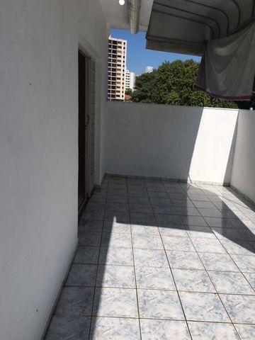 Apartamento centro sorocaba - Foto 4