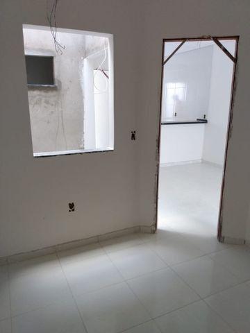 Casas 117 mil em Bairro Planejado - Foto 8