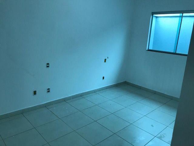 Vende-se casa com 3 /4 sendo um suite - Foto 4