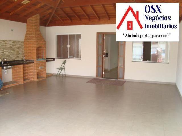 Cod. 0977 - Casa à venda, Bairro Recanto da Água Branca, Piracicaba SP