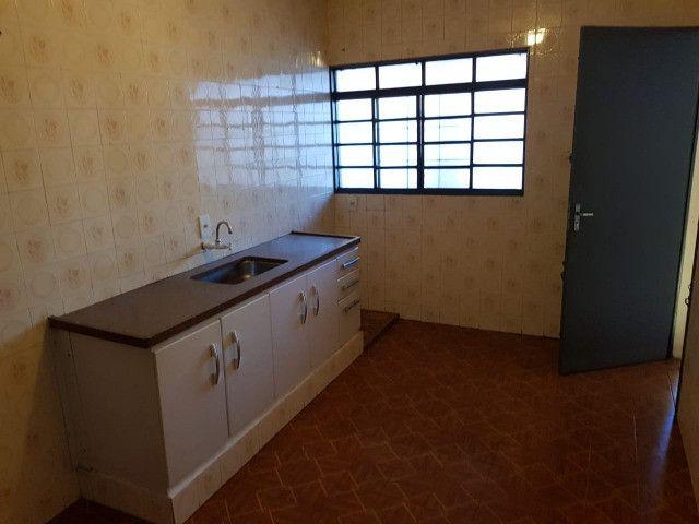 Pq. Vista Alegre 2 Dorm. - Ortiz Imoveis 3239-9595 - Foto 6