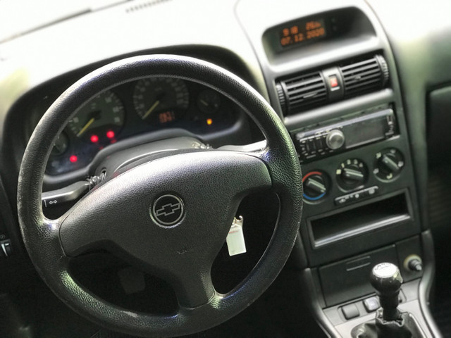GM Astra Harch Advantege 2.0 8v - 2008 - Completo - Impecável  - Foto 8