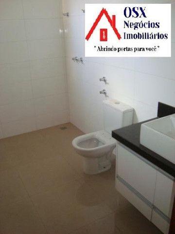 Cod. 0977 - Casa à venda, Bairro Recanto da Água Branca, Piracicaba SP - Foto 10