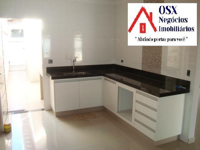 Cod. 0977 - Casa à venda, Bairro Recanto da Água Branca, Piracicaba SP - Foto 4