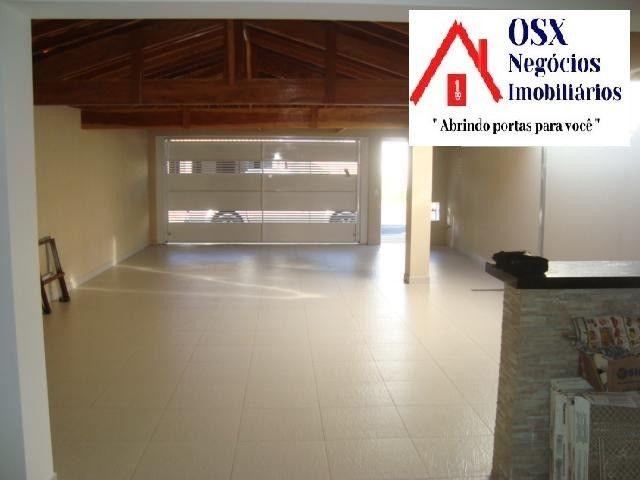 Cod. 0795 - Sobrado à venda, bairro Recanto da água branca, Piracicaba SP - Foto 3