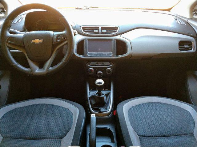 GM Chevrolet Onix Seleção - Foto 5