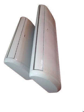 Ar Condicionado Piso Teto Fujitsu 48.000btus com Garantia e NF - na sua cor!