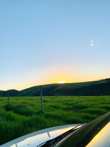 Vendo sítios e fazendas com ótimos preços - Foto 13