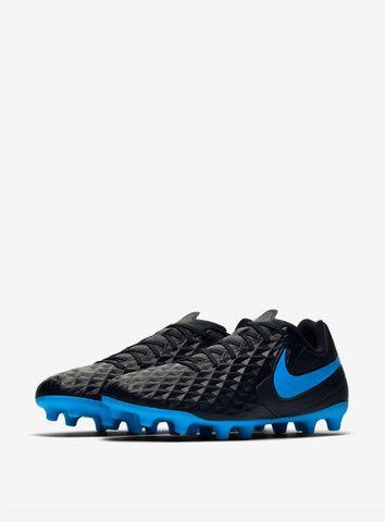 Chuteira Campo Nike Tiempo