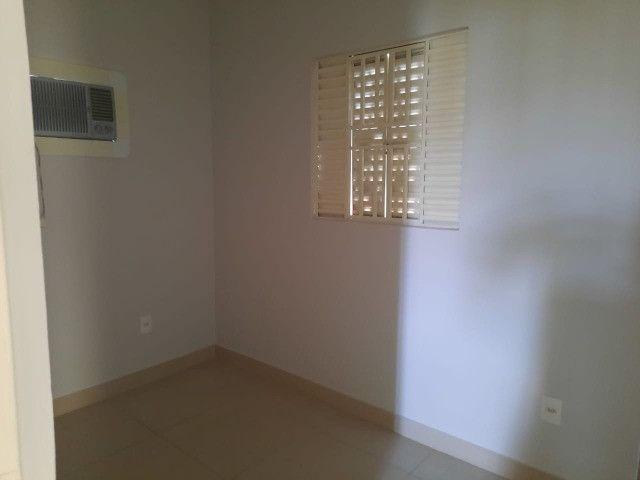 Apartamento venda 50m² 3 quartos, porcelanato, no bairro Ilhotas em Teresina- Piauí - Foto 7