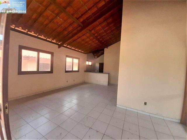 Lançamento em condomínio em até 50 meses direto com a construtora , Gravatá - PE Ref.02 - Foto 6
