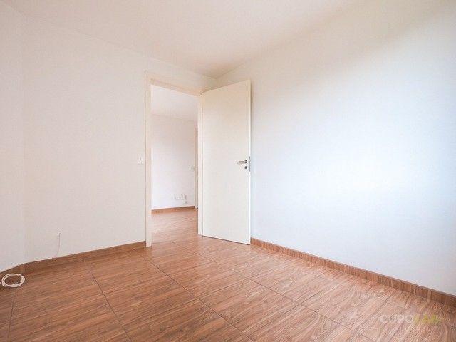 Apartamento para alugar com 2 dormitórios cod:CUP44 - Foto 13
