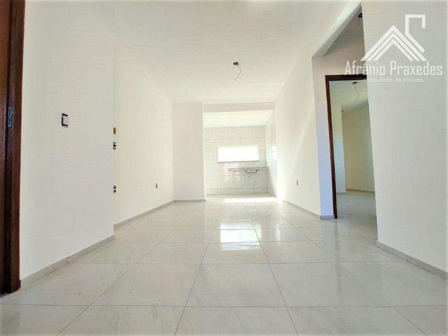 Apartamento 2 Suítes Boa Localização   Eusébio/CE - Foto 8