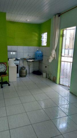 Casa no Riacho Doce 2 - Foto 7