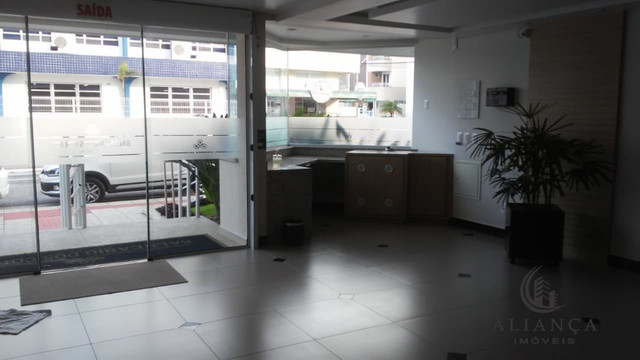 Apartamento Cobertura em Florianópolis - Foto 12