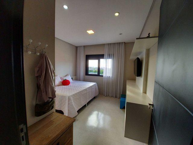 Casa à venda com 4 dormitórios em Vila jardim, Porto alegre cod:162221 - Foto 13