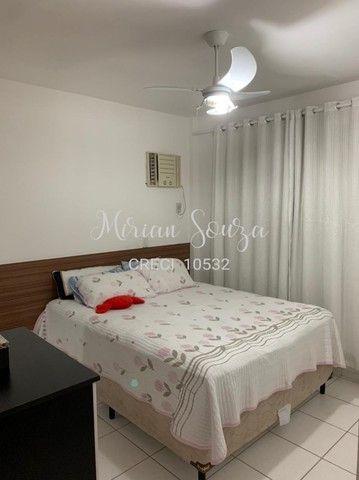 Vendo lindo apartamento no térreo  - Foto 10