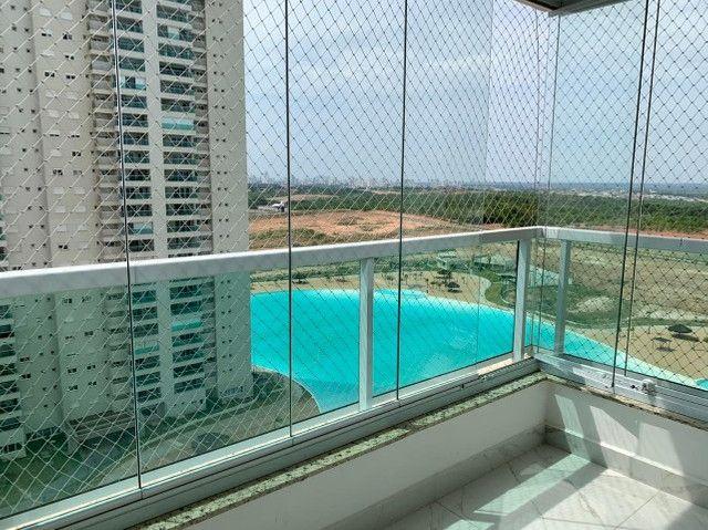 Vendo Apartamento no Brasil Beach  (agende sua visita) - Foto 16