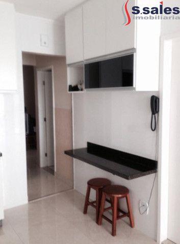 Oportunidade Casa em Samambaia Norte! - Foto 3