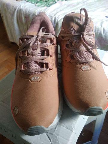 Sapato feminino original - Foto 5