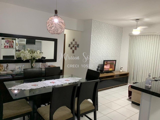Vendo lindo apartamento no térreo  - Foto 8