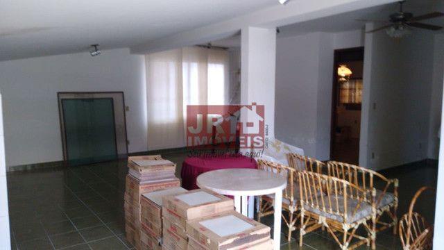 Casa à venda no bairro Candeias - Jaboatão dos Guararapes/PE - Foto 17