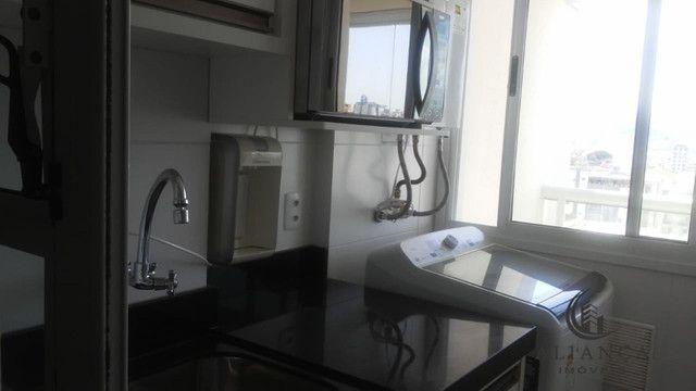 Apartamento Cobertura em Florianópolis - Foto 5