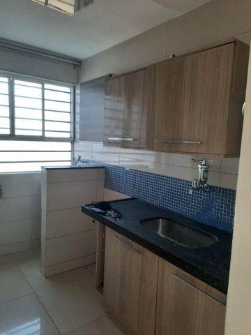 Apartamento venda 50m² 3 quartos, porcelanato, no bairro Ilhotas em Teresina- Piauí - Foto 12
