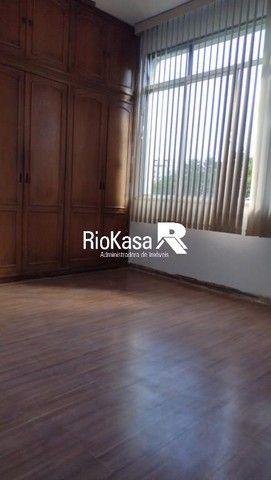 Apartamento - FONSECA - R$ 1.200,00 - Foto 13