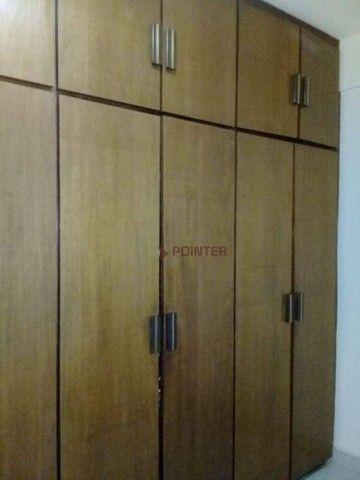 Apartamento à venda, 72 m² por R$ 195.000,00 - Setor Central - Goiânia/GO - Foto 3