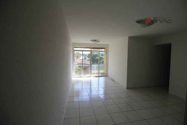 Apartamento em Zona I - Umuarama