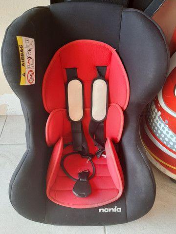 Cadeira para  carro  - Foto 4