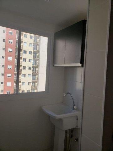 Apartamento Padrão para alugar em Várzea Paulista/SP - Foto 19