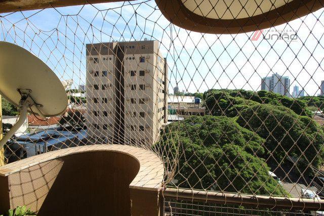 Apartamento em Zona I - Umuarama - Foto 12