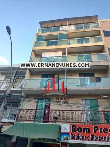 Apartament QE 40 2 Qtos - Ernani Nunes  - Foto 18