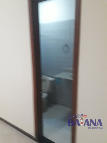 Casa Cond. Portal de Arembepe - 4/4 - 3 Suítes, Piscina, Varanda, Quiosque com Churrasquei - Foto 8