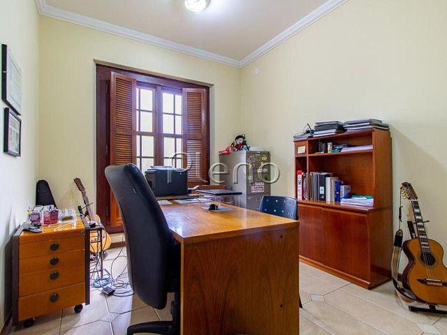 Casa à venda com 4 dormitórios em Sítios de recreio gramado, Campinas cod:CA025599 - Foto 10