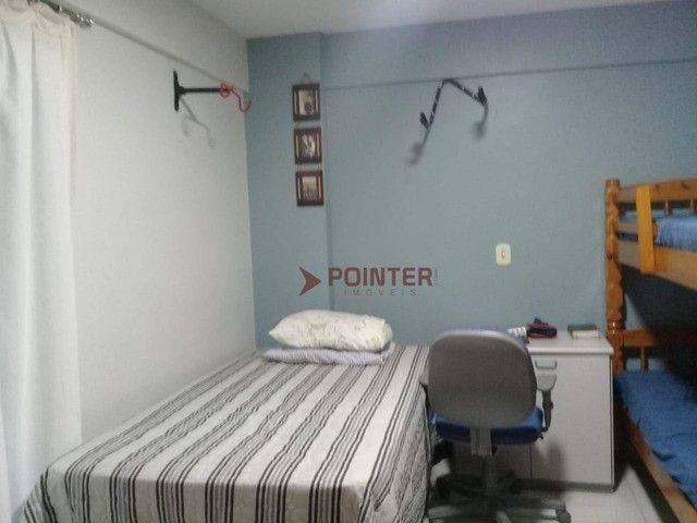 Apartamento à venda, 72 m² por R$ 195.000,00 - Setor Central - Goiânia/GO - Foto 7