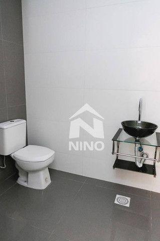 Casa com 3 dormitórios à venda, 190 m² por R$ 790.000,00 - Centro - Gravataí/RS - Foto 11