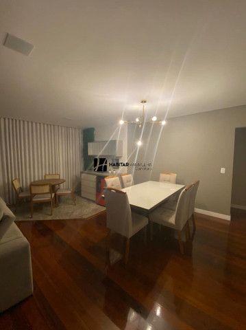 Apartamento à venda com 3 dormitórios em Caiçaras, Belo horizonte cod:8014 - Foto 2